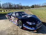 New race ready HRE LMSC  for sale $30,000
