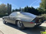 1970 Chevrolet Camaro  for sale $33,000