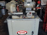 Sioux valve grinder  for sale $1,800