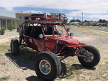 Dual Sport Buggy *Price Reduced*  for sale $18,999