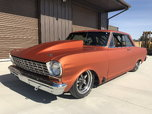 1964 Chevrolet Chevy II  for sale $42,000