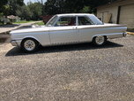 1963 Ford Fairlane  for sale $8,000