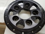 wheel centers  for sale $425