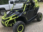 Can-Am  for sale $15,000
