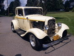 1932 Ford  for sale $34,900