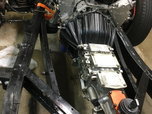 Tremec 5 speed by Liberty gear  for sale $2,650