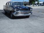 1957 Chevrolet Bel Air  for sale $14,000