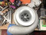 Precision PT91 mm turbo  for sale $1,650