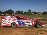 2019 XTREME MOD  for sale $10,000