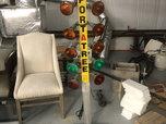 Port A Tree Eliminator  for sale $600