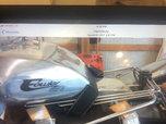 Enderle buzzard catcher  for sale $550