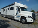 2015 RENEGADE CASCADIA- TRADE YOUR SHOWHAULER! for Sale