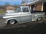 1957 Chevrolet Drag Truck  for sale $10,000