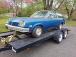 1975 vega wagon