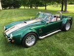1965 Shelby Cobra  for sale $32,500