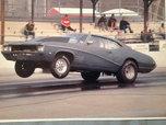 1968 Buick skylark  for sale $6,000