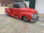 1948 Chevrolet Truck  for sale $29,000
