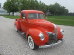 1941 Ford 1 Ton Pickup  for sale $32,000