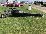 2004 Junior Dragster  for sale $3,800