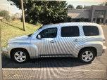 2006 Chevrolet HHR  for sale $4,750