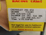 BBC -Bullet 55mm Roller Cam (New)  for sale $450