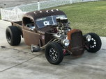 1946 Chevy  for sale $24,000