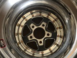 Brand new Weld Alumistar 2.0  for sale $1,000