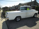 1955 Chevrolet Cameo  for sale $35,000