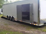 8.5 x 34 Cargo Mate  for sale $21,995