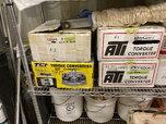 Mopar Converters  for sale $500