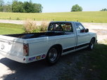 1988 bigtire s10  for sale $12,000
