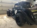 Race Ready Legend  for sale $7,000