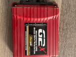 Racepak G2X red data logger  for sale $400