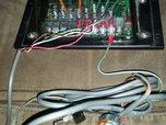 Weldon fuel pump controller  for sale $225