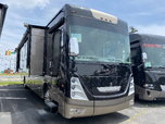 2021 Coachmen RV Sportscoach RD 403QS