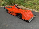 Jedi P2,AutoX,TT,Hillclimb  for sale $14,500