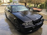 1996 BMW M3  for sale $9,996