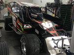 2012 Teo Pro Car  for sale $6,500