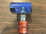 TuffPaw Alcohol Lean Out Valve  for sale $40