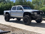 2007 Toyota Tacoma 4x4 Pre-Runner   for sale $22,000