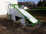 Stealth Sprint Car Chassis