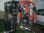 2 RACING GO KARTS $3,900 = 90 MPH + SERIOUS INQUIRIES ONLY  for sale $3,900
