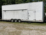 2001 Team Spirit Stacker  for sale $22,500