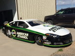 Dodge Dart   for sale $225,000