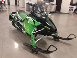 2016 ZR 6000R  for sale $6,500
