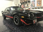 1980 Chevrolet Camaro  for sale $27,900