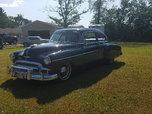 1949 Chevrolet Fleetline  for sale $14,000