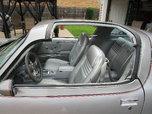 1979 Pontiac Firebird  for sale $16,500