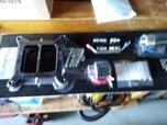 Nitrous kit  for sale $400