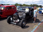 1932 ford  for sale $40,000
